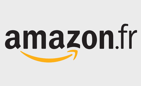 Amazon.fr dédie un espace aux objets connectés | Les acteurs du marché | Scoop.it