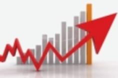 """Le mobile rapportera 2,5milliards de dollars à Google en 2011   Argent et Economie """"AutreMent""""   Scoop.it"""