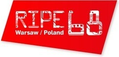 RIPE 68   Warsaw, 12 – 16 May 2014   Conferences on digital and e-learning topics   Scoop.it