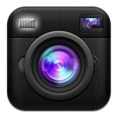 Wood Camera Review – whatsoniphone | iPhone_C | Scoop.it