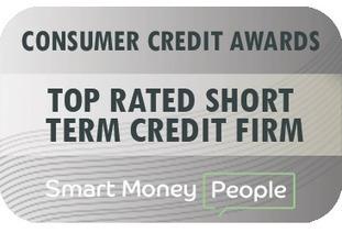 Short term cash loans | John Mathew | Scoop.it