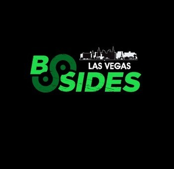 BSidesLV 2013: A Place For Security Newbies | Information Security Buzz | Infosec | Scoop.it