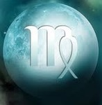 Generous Virgo and Moon | Daily Horoscope | Scoop.it