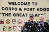 No clear security fixes for Fort Hood violence - Chron.com   Call girl in Delhi 08826778166 Vinay Escorts service   Scoop.it