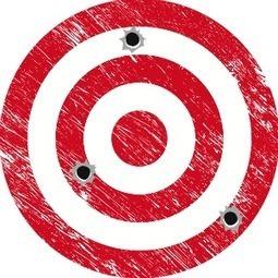 Google Did Not Just Kill PR Agencies | Public Relations & Social Media Insight | Scoop.it