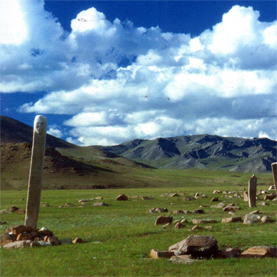 Citizen Science - The Valley of the Khans | Information Wants to be Free | Scoop.it