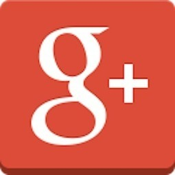 How to Authorize Your SlideShare Profile with Google+, Improve CTR | Social Media Tips, News, and Tools | Scoop.it