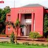 Bahawalpur Board 10th Result 2013