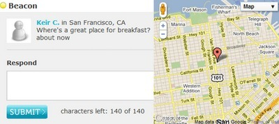 Google Maps Mania: Get Great Local Advice from the Crowd | Crowdsourcing | Scoop.it
