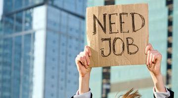 Je cherche un poste de psychologue » : comment faire lorsqu'on est ...   Emploi psychologue   Scoop.it
