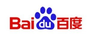 Baidu launches mobile web browser, wants a bigger slice of China's ... | Anything Mobile | Scoop.it