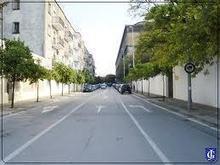 Elementos de una calle | PrimerCicloPrimaria | Scoop.it