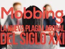 Procesos Industriales: ¿Qué el mobbing? | Control Estadístico | Scoop.it
