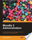 Libro 2: Moodle 2 Administration | Moodle | Scoop.it