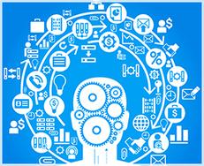 Diploma in Web Designing & Development in Chandigarh | web designing | Scoop.it