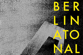 Juan Atkins & Moritz von Oswald sign on for Berlin Atonal | DJing | Scoop.it