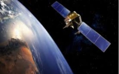 Launch of N2 and NX to put Nigeria on par with South Africa as continent's space leaders | Nigeria Innovation | Scoop.it