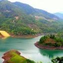 Khuon Than Lake Travel - Information, Map, pictures | Vietnam tour | Vietnam tour | Scoop.it