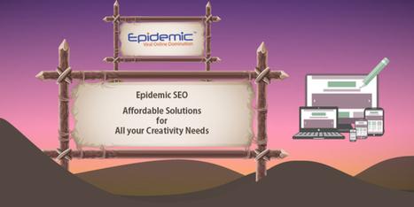 5 Tips to Build Successful Responsive Website Design | Epidemic SEO | Scoop.it