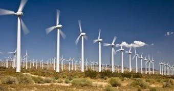 Eolico, ddl del governo No agli impianti nelle aree protette | EnergiaAmbiente2.0 | Scoop.it