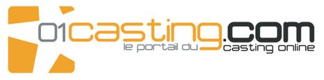 01CASTING.COM | « N'autre Atelier » cours de théâtre de Mathilde Levesque | Scoop.it