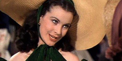 21 Beauty Secrets Southern Belles Swear By - Huffington Post | Mobile | Scoop.it