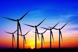 La elevada generación de energía eólica de enero frenará subidas de la luz en el segundo trimestre | Infraestructura Sostenible | Scoop.it