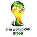Football : la relation client dans le monde du football - Diabolocom | CRM in the sports industry | Scoop.it