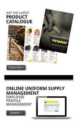 Apparel Management   Staff Uniform Management   Scoop.it