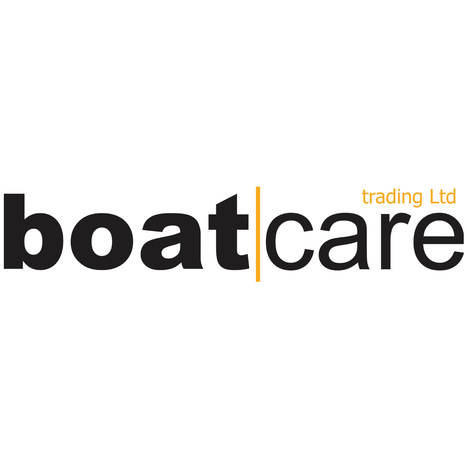 Our Products | Boatcare | Boatcare - We take care of all your Yachting Needs! | Scoop.it