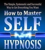 What are the major health advantages of Self hypnosis programs ? | HYPNOSIS AND MOTIVATION | Scoop.it