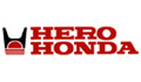 New Hero Honda bikes and Prices in Indi   New upcoming bikes in india   Scoop.it