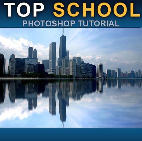 Top School Oktató Központ | Képzés, képzések | Scoop.it