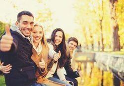 AccorHotels lance une marque pour les jeunes | Tourisme | Scoop.it