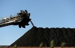 L'Australie autorise une mine géante près de la Grande barrière de corail | La préservation de l'environnement marin | Scoop.it
