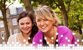 NetPublic » Jeunes présents sur Facebook et recherche d'emploi : Quelle attitude avoir ? | My STI2D Orientation | Scoop.it