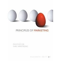 Principios de la investigación de mercados - Alianza Superior | Principios de la investigación de mercados | Scoop.it