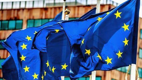 L'appel de 40 parlementaires pour changer l'Europe | Campagne européennes 2014 | Scoop.it
