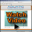 Aquatic Physical Therapy Section 800/999-2782 ext. 8512 - APTA | Aspect 2 | Scoop.it