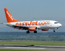 EasyJet lifts off with Azure seat bookings | ICT showcases (explore) | Scoop.it