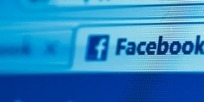 Infosecurity - Fraud-as-a-service takes to Facebook to market financial crimeware   Internet and Cybercrime   Scoop.it