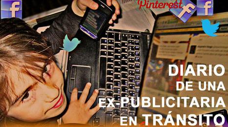 Diario de una ex-publicitaria en tránsito: Marketineando en Tiempos Revueltos , #MarketingAnti-Crisis | Seo, Social Media Marketing | Scoop.it