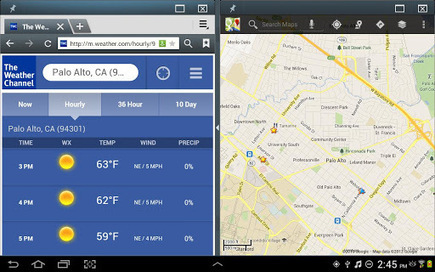 Samsung Multi Window Manager Pro v1.3.11 | ApkLife-Android Apps Games Themes | Android Applications And Games | Scoop.it