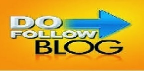 199 Dofollow Blog Commenting Sites List 2013 | Rare Blogging Tricks | blogging | Scoop.it