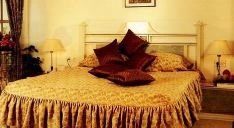 Budget hotels in Kolkata for affordable stay in India | Heera Holiday Inn Kolkata | Scoop.it