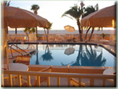 Hotels Near Clearwater FL   Page Terrace Beachfront Hotel   Scoop.it