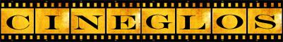 (ES) (EN) Cineglos: Glosario cinematográfico interactivo | Franco, Bridget, Sheila Coursey, and Kelsey Smith | Glossarissimo! | Scoop.it
