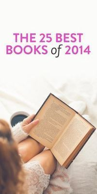 25 Popular Business Books Summarized In One Sentence Each | Business Brilliance & Marketing Moxie | Scoop.it