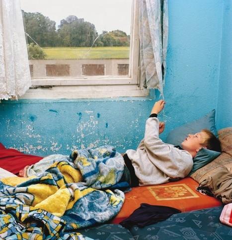 La crisis económica vista en fotos por los jóvenes alemanes | Fotoperiodismo | Scoop.it