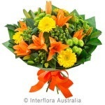 Fresh Flower Delivery in Mackay Offered by Flowers from Lisas   Press Release   Scoop.it